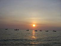 Beihai beach photos